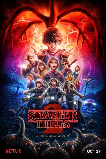 the-stranger-things-season-2