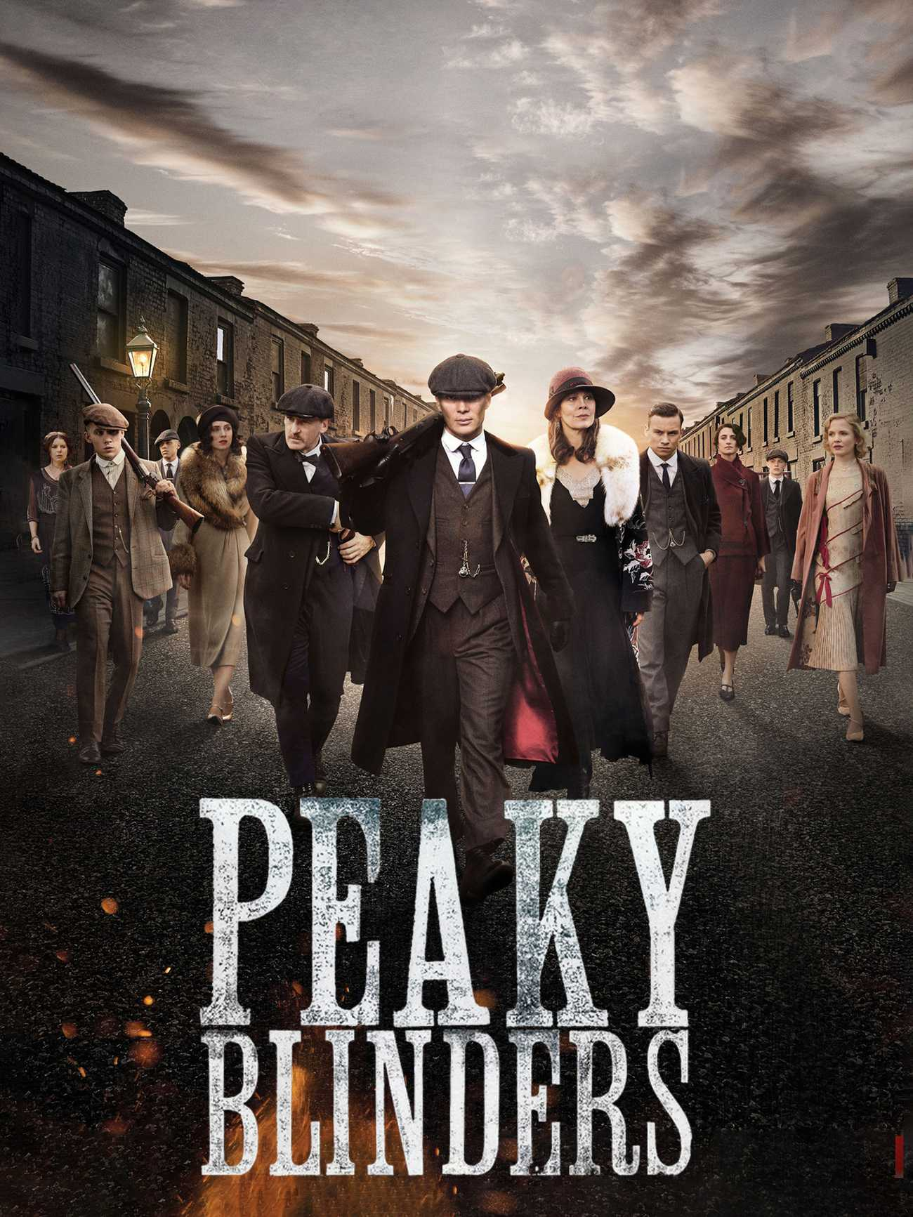 peaky-blinders-season-4-ซับไทย