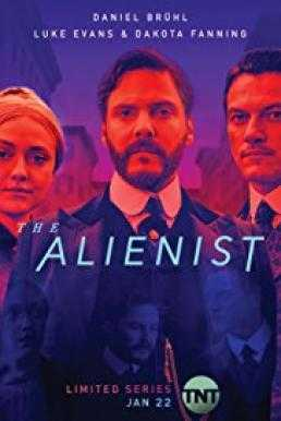 the-alienist-season-1-netflix-soundtrack-บรรยายไทย-จบ